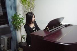 0331古典音楽 017