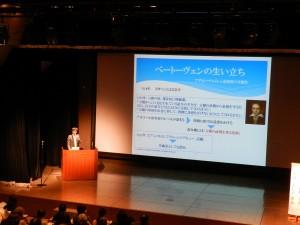 20130323_hachioji