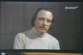 DSCN1967