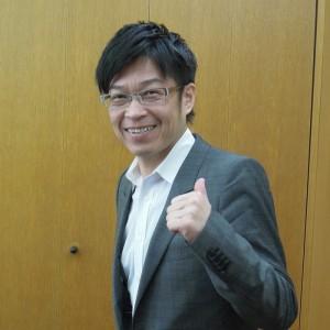 hirokazu_okamoto_blog