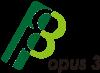 opus3_logo_2